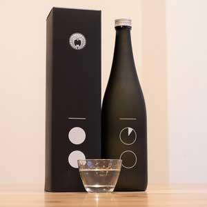 百年貴醸酒2020-300