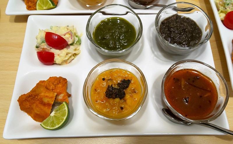 curry-dish